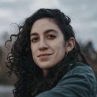 Noor Theatre Announces New Associate Artistic Director And Associate Director Of Deve Photo