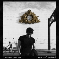 Low Cut Connie Release Video for New Protest Song 'Look What They Did'