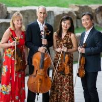Kravis Center Announces Change To Regional Arts Classical Concert Series Photo