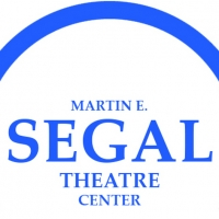 The Martin E. Segal Theatre Center AnnouncesSEGAL TALKS Week Five Photo