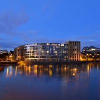 Riverside Studios: What You Need To Know