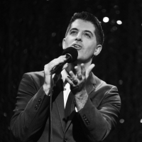 The Avenel Performing Arts Center Presents ANTHONY NUNZIATA: FROM BROADWAY TO ITALY Photo