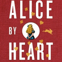 BWW Exclusive: Watch Andy Mientus and Sandra Mae Frank Perform Excerpts from Steven Sater's ALICE BY HEART Novel
