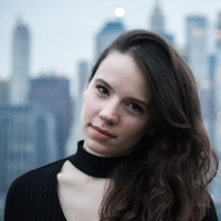 BWW Feature: Argentinian composer Martina liviero wins the ASCAP, HERB ALPERT YOUNG JAZZ COMPOSER AWARD
