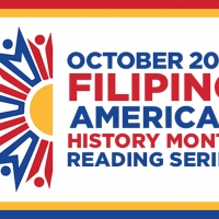 Leviathan Lab Announces Directors And Casting For Its National Filipino American Hist Photo