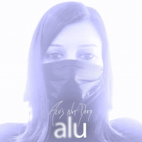 Alu Rises Back Up With 'Alu's Not Dead' Photo