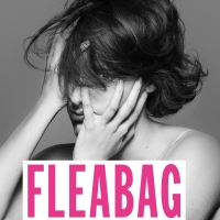 FLEABAG to be Broadcast in U.S. Cinemas For One Night