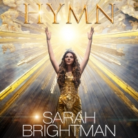 Sarah Brightman Will Return to London For a Show at the Old Royal Naval College