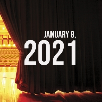 Virtual Theatre Today: Friday, January 8- with Donna McKechnie, Isaac Mizrahi and Mo Photo