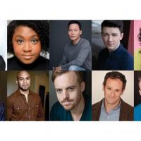 The House Theatre Announces Casting For VERBOTEN World Premiere Photo