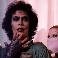 ROCKY HORROR Comes to the Garden Theatre Photo