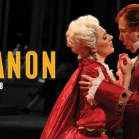 Des Moines Metro Opera Announces Broadcast Of Four Operas Through Virtual Festival Photo