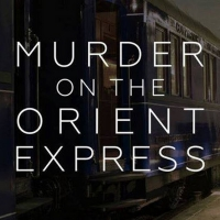 BWW Review: MURDER ON THE ORIENT EXPRESS is a Fun Ride at Bellevue Little Theatre