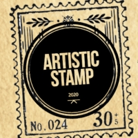 West Hyler of ARTISTIC STAMP, Where the Audience Becomes a Character Interview