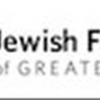 Jewish Family Services Announces Fall Programs & Activities