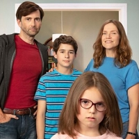 THERE SHE GOES Moves to BBC Two for Second Season