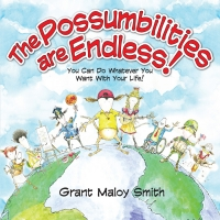 New Children's Book 'The Possumbilities Are Endless' Aims To Inspire Kids Photo