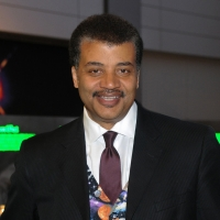 Dr. Neil DeGrasse Tyson To Present AN ASTROPHYSICIST GOES TO THE MOVIES At The Palace Photo