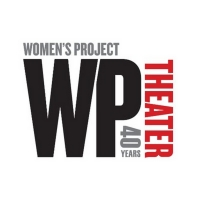 WP Theater Announces 2020-2021 Season Photo