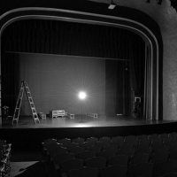 BWW Blog: Your Show May Be Gone But Your Theatre Family Is Forever