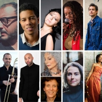 American Composers Orchestra Announces Seven New Commissions And Virtual Premieres Photo