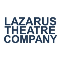 Lazarus Theatre Company to Bring SALOME To Southwark Playhouse Photo