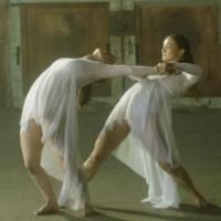 VIDEO: Derek Hough Directs Powerful Dance Video to Raise Awareness About Human Trafficking Photo