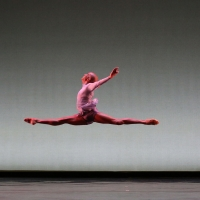 Dallas Black Dance Theatre Returns To NYC With Two Premieres By NYC Choreographers