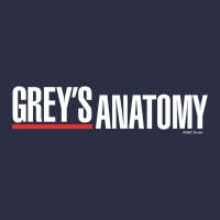 GREY'S ANATOMY Casts E.R. Fightmaster as First Non-Binary Doctor Photo