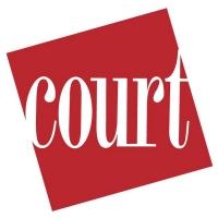 Court Theatre Announces Return to Live Theatre With 2021/22 Season Photo