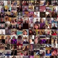 Neil Diamond's 'Sweet Caroline Global Singalong' Video Unveiled Photo