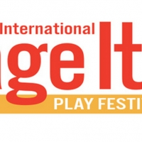 2021 Stage It! Ten-Minute Play Festival Winners Announced Photo