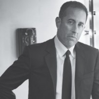 Jerry Seinfeld to Headline the Majestic Theatre in December