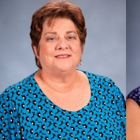 All Star Children's Foundation Welcomes Two New Team Members Photo