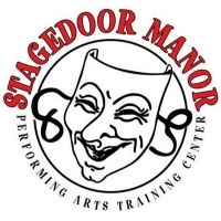 Stagedoor Manor Announces Digital Programming For Fall 2020 Photo