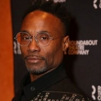 Billy Porter, George C. Wolfe and More Among '101 Black Gay And Queer Men Who Made Im Photo