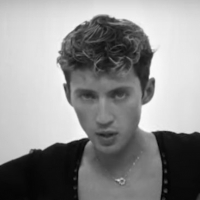 VIDEO: Troye Sivan Shares Music Video for 'Angel Baby' Photo