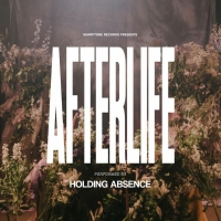 Holding Absence Release Anthemic New Single 'Afterlife' Photo