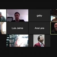 Creadores, Intérpretes Y Especialistas Participan En Coloquio Sobre Artes Sonoras Y Creaci Photo