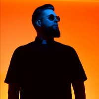 Tchami Releases Two Singles Off Of Upcoming Debut Album Photo