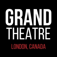 Grand Theatre London Ontario to Participate in Light Up Live Event Photo