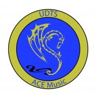 Woodruff School ACE Music Presents ELF JR.