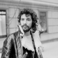 VIDEO: Yusuf / Cat Stevens Reveals Long Lost 'Lady D'Arbanville' Video Photo