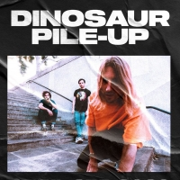 Dinosaur Pile-Up Announce O2 Forum Kentish Town Headline Show