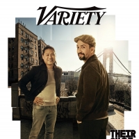 Lin-Manuel Miranda & Jon M. Chu Discuss Making IN THE HEIGHTS for the Screen