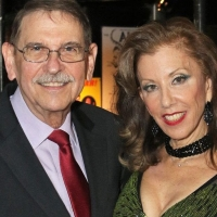 LAUGHING THROUGH LIFE Dedicated To Late Music Director, Tex Arnold Comes To Don't Tel Photo