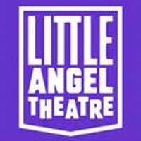 Little Angel Partners With Michael Rosen On New Digital Project Photo
