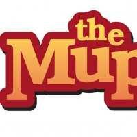 Disney Plus Reveals New MUPPETS Short-Form Series