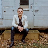 Mark Erelli to Perform on Boch Center's GHOST LIGHT SERIES Photo