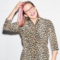 Playwright Lauren Gunderson Joins Live TampaREP Talkback Photo
